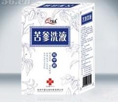 狼毒花抑菌乳膏_杭州千惠生物科技有限公司-21保健品网招商