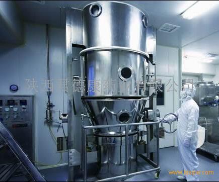 专门为中小企业量身打造优质OEM的保健精品招商