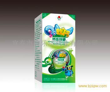 QQ软钙-钙铁锌硒招商