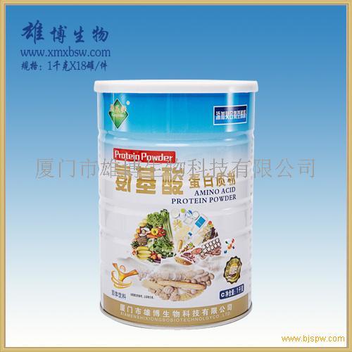 蛋白质粉  氨基酸蛋白质粉 康乐舒