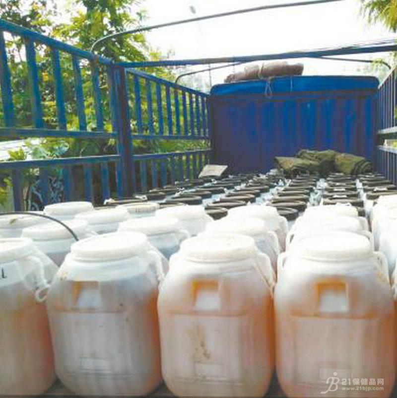 百花蜜 散装原蜜桶装 75kg 300kg枣花蜜 椴树蜜
