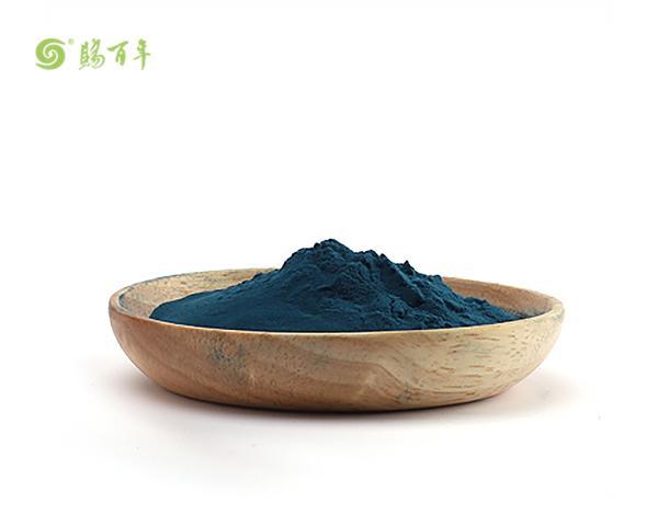 藻蓝蛋白粉