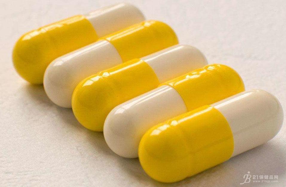药用机制胶囊供应