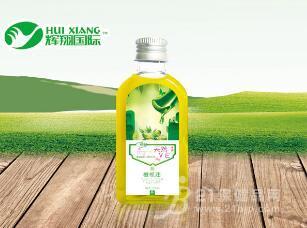 天然VE橄榄油招商