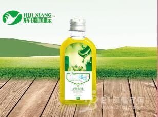辉翔国际 橄榄护肤甘油招商