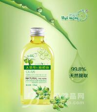 天然维E橄榄油招商