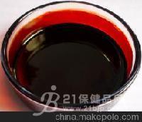 虾青素油招商