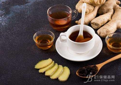 优一®玫瑰红糖姜茶 代工、加工、OEM贴牌、大包定制