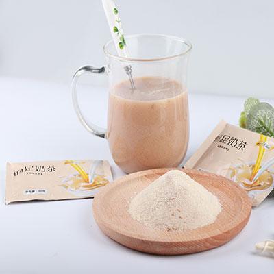 减肥代餐奶茶oem实力源头厂家